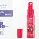 Spray Bottle Mockup v. 10ml-A